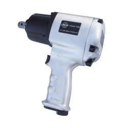 "Pistol pneumatic 3/4"", 1220Nm"