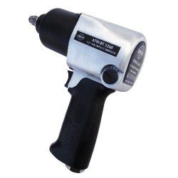 "Pistol pneumatic 1/2"", 700Nm"