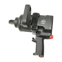 "Pistol pneumatic 1"", 2400Nm"