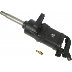 "Pistol pneumatic 1"", 5800Nm"